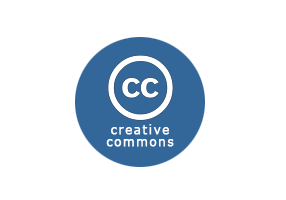 Creative Commons Licensing