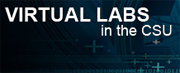 virtual-labs-csu