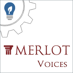 Join Voices for Energy at MERLOT
