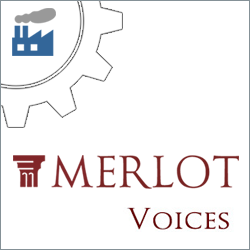 Voices for Manufacturing
