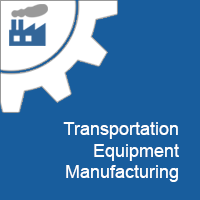 Transportation Equipment Manufacturing