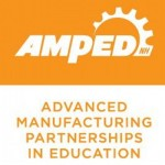 Advanced Manufacturing Partnerships in Education Website
