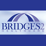 Bridges 2 Healthcare Website