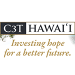 C3T Hawaii Website