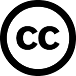 About Creative Commons