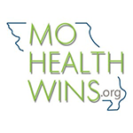 MoHealthWins Website