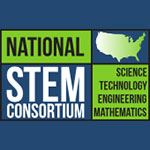 National STEM Consortium Website