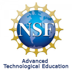 About National Science Foundation Advanced Technological Education