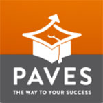PAVES Website