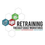 Retraining the Gulf Coast Workforce through IT Pathways Consortium Website