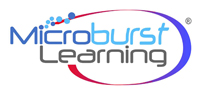 Microburst Learning