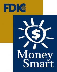 FDIC Money Smart