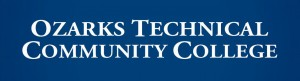 Ozark Technical Community College