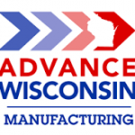 Advanced Wisconsin Manufacturing
