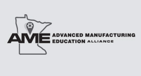 Advanced manufacturing Education Alliance (AME)