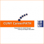 Cuny Career Path