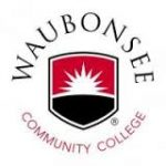 waubonsee strengthening transitions