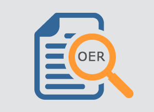Finding Open Educational Resources