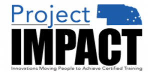 Innovations Moving People to Achieve Certified Training (IMPACT)