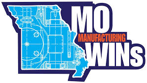Missouri Manufacturing Workforce Innovation Networks (MoManufacturingWINs)