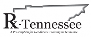 A Prescription for Healthcare Training in Tennessee (RX TN)