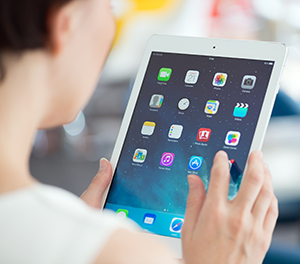 Introduction to iOS Mobile Development