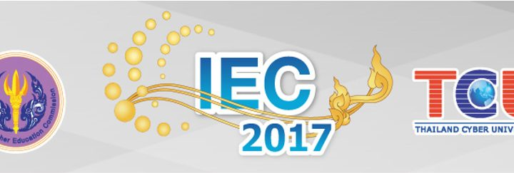 International eLearning Conference