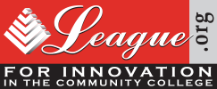 League of Innovation