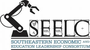 Southeastern Economic and Education Leadership Consortium (SEELC)