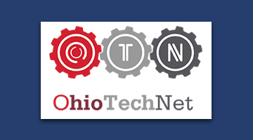 Ohio Tech Net