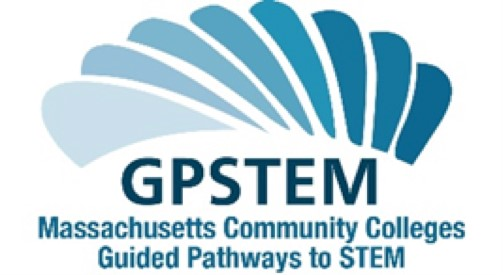 Guided Pathways to Success in STEM Occupations (GPSTEM)