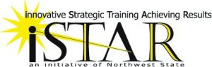 Industrial Automation Manufacturing innovative Strategic Training Achieving Results (I AM iStar)