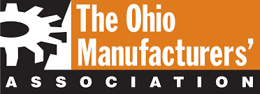 Ohio Manufacturers' Association
