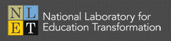National Laboratory for Educational Transformation