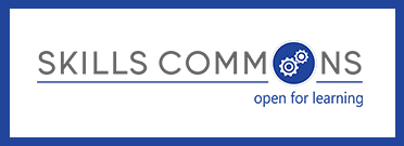 SkillsCommons Editorial Board Collection