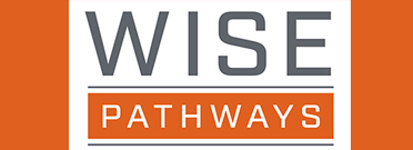 WISE Pathways Editorial Board Collection